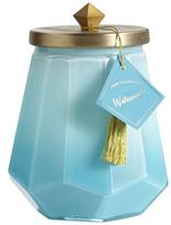 Laurel Watermint Candle (19.5 OZ)