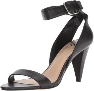 Vince Camuto Women's Caitriona Heeled Sandal