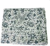 Fantasia Batik Tablecloth