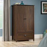 Darby Home Co Coombs Armoire