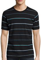 Zoo York Short-Sleeve Big Rail Graphic Tee