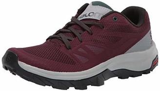 Salomon Women's Hiking Shoe