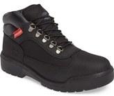 Timberland Field Waterproof Hiking Boot (Men)