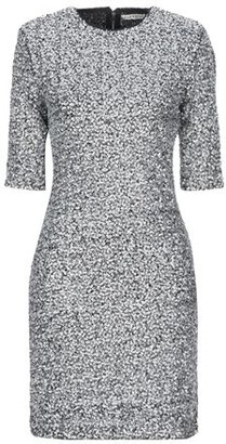 Alice + Olivia Short dress
