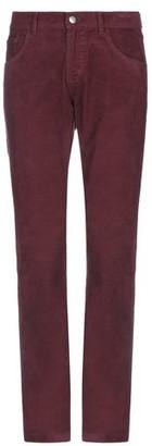 STONES Casual trouser