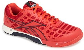 Reebok 'CrossFit Nano 3.0' Training Shoe (Women)