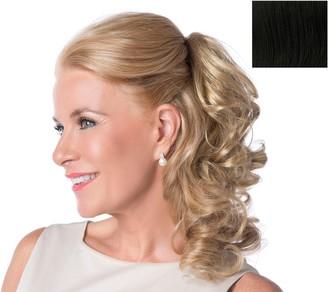 Toni Brattin Mini CanDo Curls Hairpiece