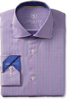 Bugatchi Men's Poli Dress Shirt