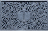 Bungalow Flooring Boxwood Bluestone Doormat