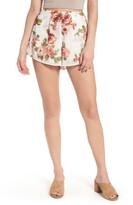 Show Me Your Mumu Women's Sawyer Shorts