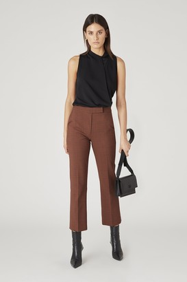 Camilla And Marc Arwen Trouser