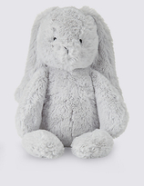 Marks and Spencer Bunny