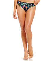 Kenneth Cole Reaction Garden Groove Hipster Bottom