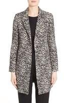 Max Mara Women's Potenza Jacquard Jacket