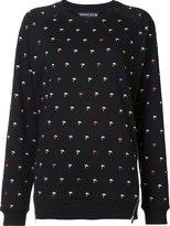 Thomas Wylde 'Mellow' sweatshirt