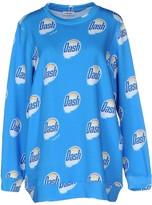 Au Jour Le Jour Sweatshirts - Item 37912425