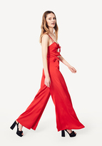 Fame & Partners The Rossmore Jumpsuit