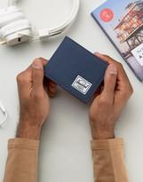 Herschel Supply Co Roy Bi-fold Wallet With Rfid