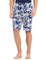 Mens Floral Shorts - ShopStyle