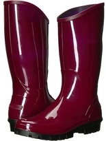 Columbia Rainey Tall Women's Rain Boots