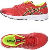 Asics Low-tops & sneakers - Item 11237028