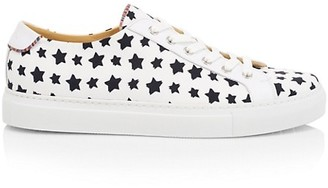 Paul Smith Sotto Low-Top Sneakers