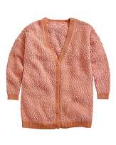 Raina Angel Ribbons Cardigan