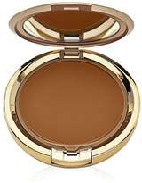 Milani Smooth Finish Cream To Powder Makeup Spiced