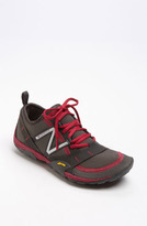 New Balance 'Minimus 10' Running Shoe (Women)