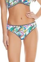 Freya Tropicool Bikini Brief