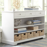 Birch Lane Heyburn Sideboard