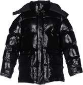 Marc by Marc Jacobs Down jackets - Item 41705521