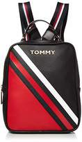 Tommy Hilfiger Shea Backpack