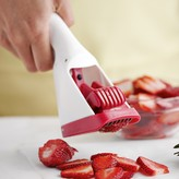 Williams-Sonoma Williams Sonoma Chef'n Strawberry Slicer