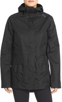 Helly Hansen Women's 'Appleton' Waterproof Coat