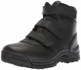 Propet Men's Cliff Walker Tall Strap Hiking Boot