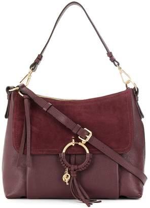 See by Chloe hobo shoulder bag