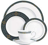 Lenox Vintage Jewel 5 Piece Placesetting