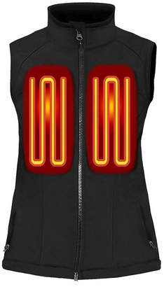 ActionHeat Women 5V Battery Heated Vest
