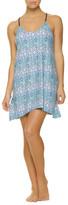 Helen Jon - Seaside Dress-Cozumel