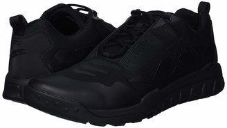"""Danner Men's 20330 Onyx 3"""" Military and Tactical Shoe"""