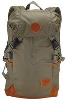 Nixon Olive Trail Backpack 20 L