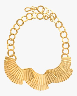 Stephanie Kantis Basin Necklace