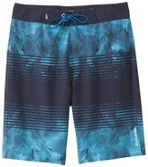Dakine Men's Stacked Boardshort 8142882