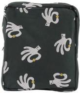 Bobo Choses Birds All Over Backpack