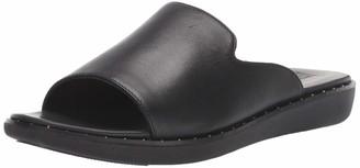 FitFlop Women's Saffi Slide Sandal