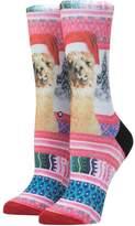 Stance Tinsel Tina Socks