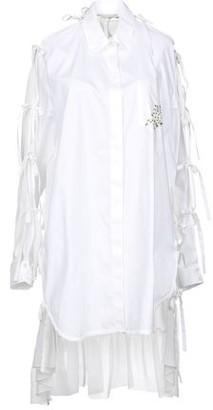 Marco De Vincenzo Shirt