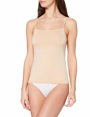 Lovable Women's Microfibra Camisole