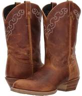 Dingo Koval Men's Boots